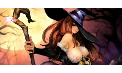 Dragon\'s Crown 31.07.2013.