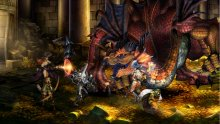 Dragon's Crown-Treasure-Room