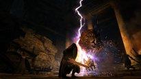 Dragon's Dogma Dark Arisen 08 09 2015 screenshot (2)