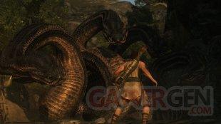 Dragon's Dogma Dark Arisen 08 09 2015 screenshot (3)