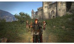 Dragon's Dogma Dark Arisen 18 12 2015 screenshot 1