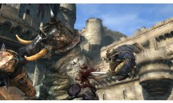 Dragon's Dogma Online 05 04 2015 screenshot 10