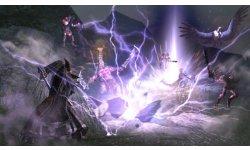 Dragon's Dogma Online 05 04 2015 screenshot 11