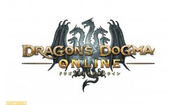 Dragon's Dogma Online 27.01.2015