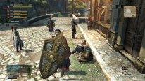 Dragon's Dogma Online 29.01.2015  (9)