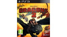 Dragons 2 ps3