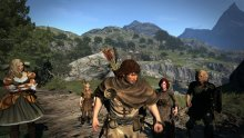 Dragons Dogma Dark Arisen (10)