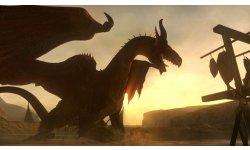 Dragons Dogma Dark Arisen (5)