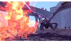 Drakengard 3 09 10 2013 screenshot 4