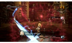 Drakengard 3 28 02 2014 screenshot 2
