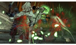 Drakengard 3 28 10 2013 screenshot 12