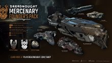 Dreadnought Founder Pack (21)