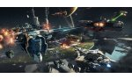 dreadnought passe enfin beta publique bande annonce dantesque feter ca