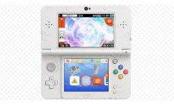 Dreamcast 3DS theme