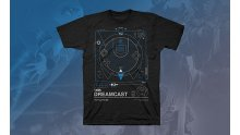 dreamcast_exclusive_tshirt_humble