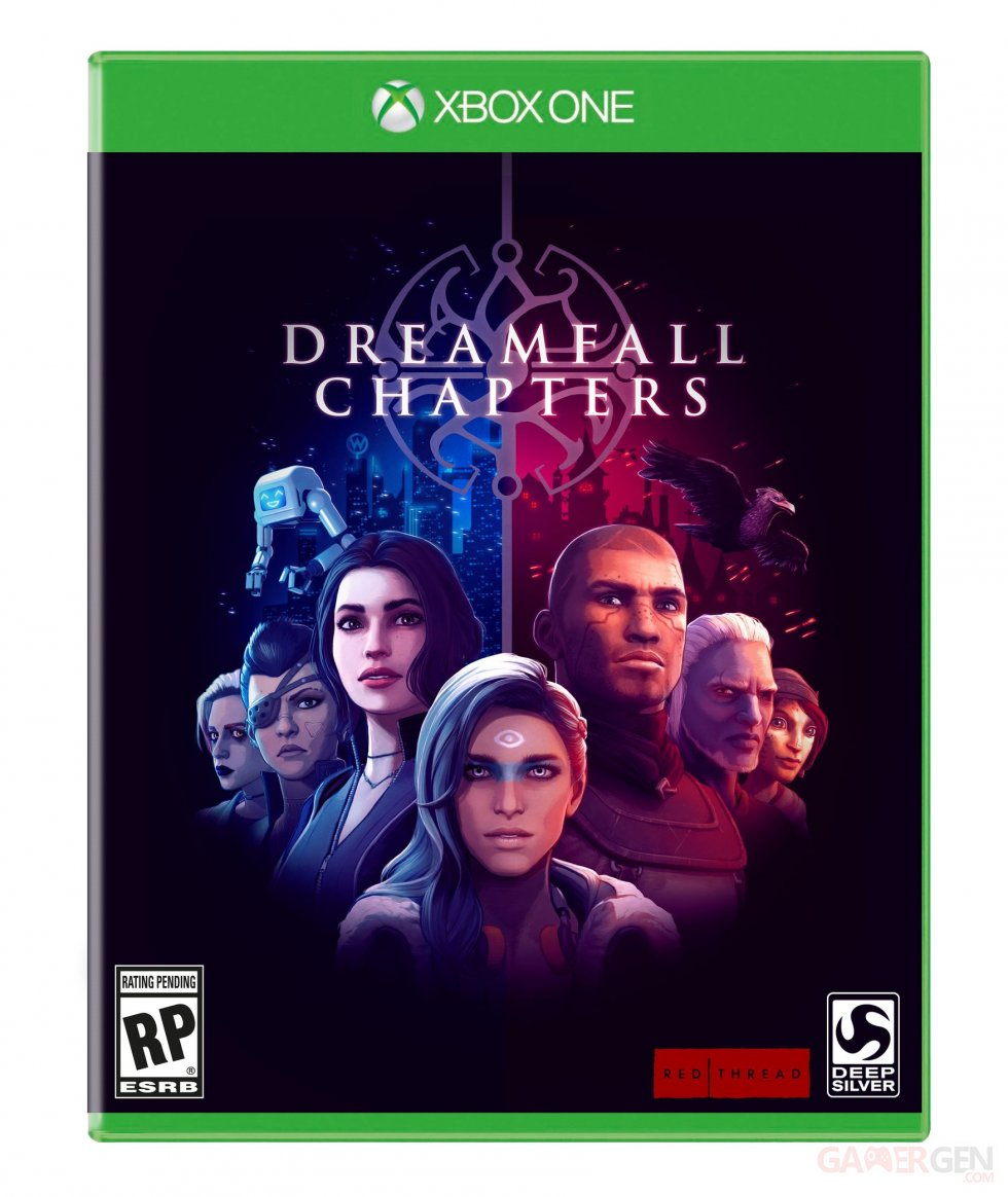 Dreamfall-Chapters_2016_12-02-16_014
