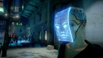Dreamfall Chapters Book One Reborn 01 07 2014 screenshot 3