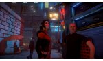 dreamfall chapters livre book one date sortie jeu red thread games video trailer bande annonce