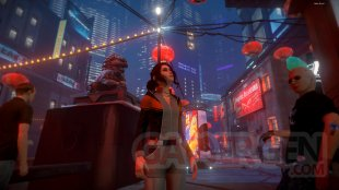 Dreamfall Chapters The Longest Journey 2014 08 22 14 004