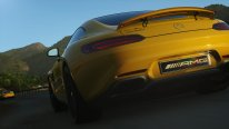 Driveclub 10.09.2014  (3)