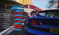 DRIVECLUB 14 02 2015 head