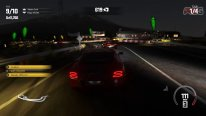 DRIVECLUB™ 20141019095313.mp4.Image fixe004