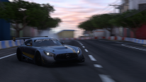 DRIVECLUB 2016 image screenshot 4