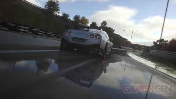 DRIVECLUB 27 01 2015 Horsepower screenshot 13