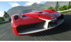 DRIVECLUB 27 01 2015 Horsepower screenshot 1