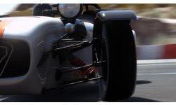 DRIVECLUB 28 11 2015 head deformation pneus