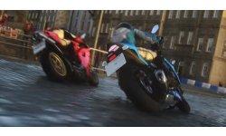 DRIVECLUB Bikes Suzuki DLC head