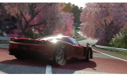 DRIVECLUB DLC Enzo Ferrari 2