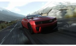 DRIVECLUB DLC image screenshot 1