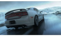 DRIVECLUB DLC image screenshot 3