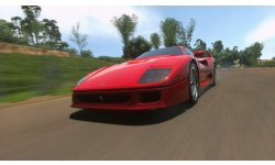 DRIVECLUB DLC image screenshot 5