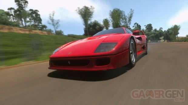 DRIVECLUB DLC image screenshot 5