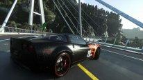 DRIVECLUB DLC images screenshots 2