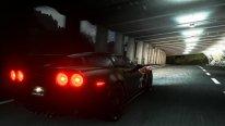 DRIVECLUB DLC images screenshots 3