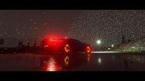 DRIVECLUB DLC images screenshots 4