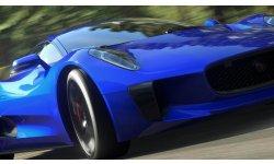 DRIVECLUB DLC images screenshots 5