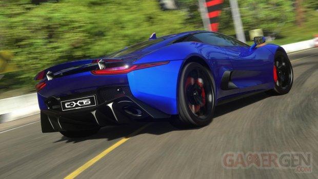 DRIVECLUB DLC images screenshots 6
