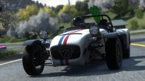 DRIVECLUB DLC images screenshots 8