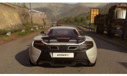 DRIVECLUB DLC McLaren 650S images screenshots 1
