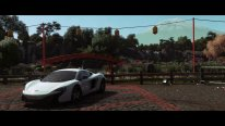 DRIVECLUB DLC McLaren 650S images screenshots 3