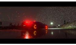 DRIVECLUB : les (belles) voitures de l'Apex Expansion Pack en (belles) images, avec dates et prix
