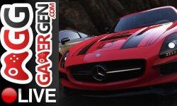 Driveclub gamergen live gaming banniere