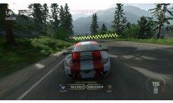 driveclub glitch vitesse 18102014