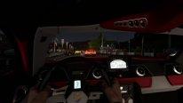 Driveclub Mazzanti Evantra 26.12.2014  (11)