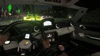 Driveclub Mazzanti Evantra 26.12.2014  (15)