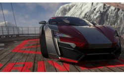 DRIVECLUB mode photo images screenshots 10
